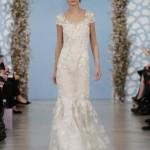 embedded_Oscar_de_la_Renta_Wedding_Dresses_Spring_2014_(3)