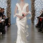 embedded_Oscar_de_la_Renta_Wedding_Dresses_Spring_2014_(4)