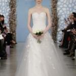embedded_Oscar_de_la_Renta_Wedding_Dresses_Spring_2014_(6)