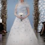 embedded_Oscar_de_la_Renta_Wedding_Dresses_Spring_2014_(7)