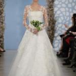 embedded_Oscar_de_la_Renta_Wedding_Dresses_Spring_2014_(8)