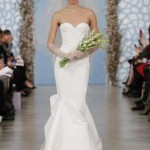 embedded_Oscar_de_la_Renta_Wedding_Dresses_Spring_2014_(9)