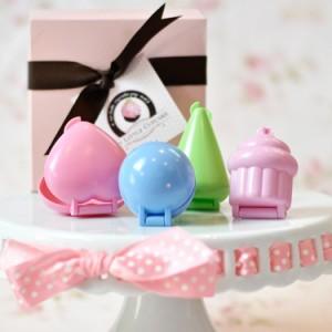 pack-variado-de-moldes-para-cakepops
