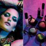 MAC-Tropical-taboo-2013-collection_content