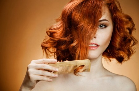 embedded_Red_hair