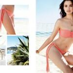 embedded_Women's_Secret_Summer_2013_Swimwear_Catalog_(1)
