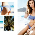 embedded_Women's_Secret_Summer_2013_Swimwear_Catalog_(4)