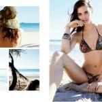 embedded_Women's_Secret_Summer_2013_Swimwear_Catalog_(6)