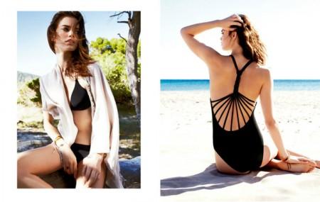 embedded_Women's_Secret_Summer_2013_Swimwear_Catalog_(7)