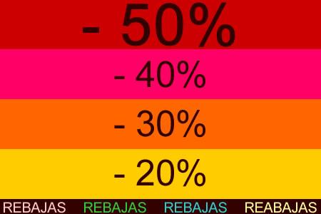 rebajas_uhj