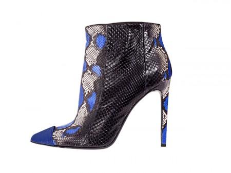 roberto-cavalli-shoes-fall-2013_content