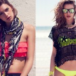 stradivarius_summer_2013_beach_collection_content