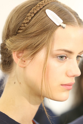 embedded_fall_2013_couture_braided_updo