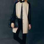 embedded_primark-a-w-2013-2014-look-10