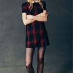 embedded_primark-a-w-2013-2014-look-12