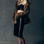 embedded_primark-a-w-2013-2014-look-2