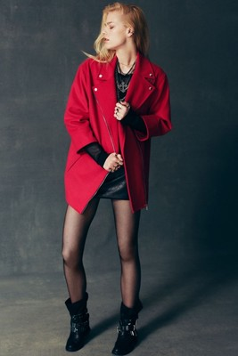 embedded_primark-a-w-2013-2014-look-7