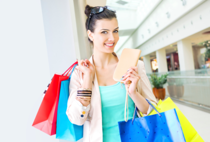 gallery_Shopping_workout
