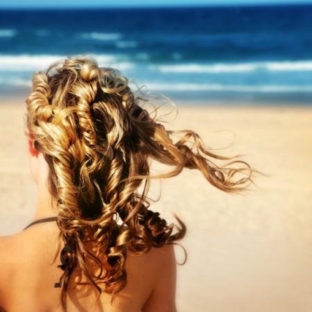 cabello-en-verano