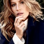 embedded_Gisele_Bundchen_H_M_Fall_2013_Campaign_Look_(2)