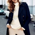 embedded_Gisele_Bundchen_H_M_Fall_2013_Campaign_Look_(3)