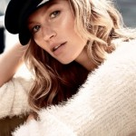 embedded_Gisele_Bundchen_H_M_Fall_2013_Campaign_Look_(4)