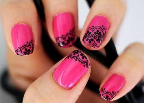 lace_nail_art_75