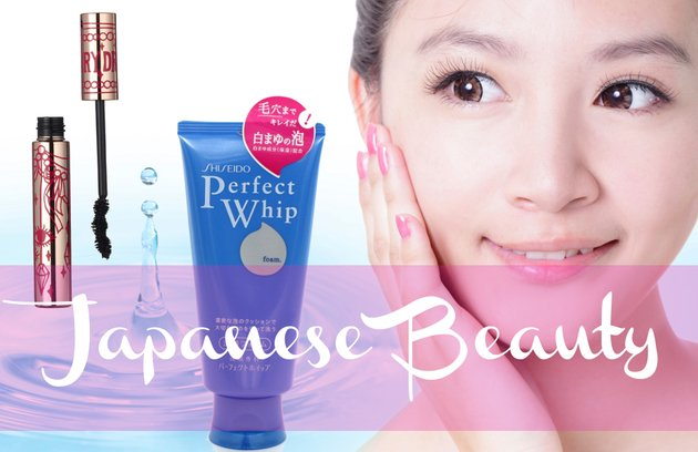 Japanese_Cosmetics_content