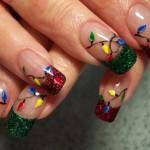 christmas_nail_art3