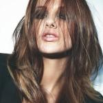 embedded_Cinnamon_Hair_Color