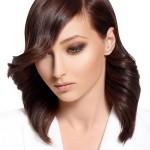 embedded_Mahogany_Hair