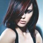 embedded_Mahogany_Hair_Color