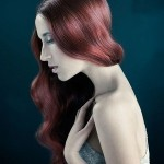 embedded_Ruby_Red_Hair_Color