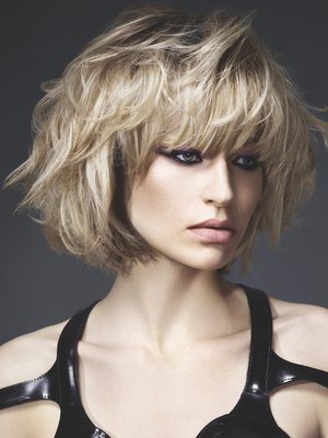embedded_Sandy_Blonde_Hair_Color