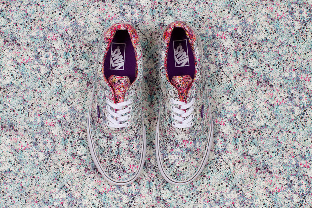 embedded_Vans_Liberty_Holiday_2013_Splatter_Print_Sneakers