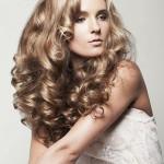 embedded_Winter_Blonde_Hair_Color