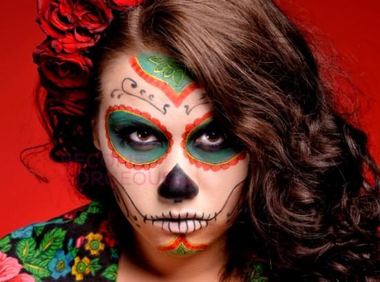 embedded_halloween-sugar-skull-design