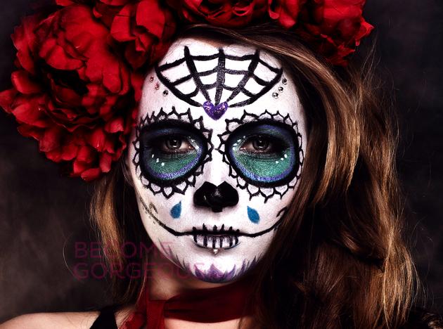 embedded_halloween-sugar-skull-makeup-design