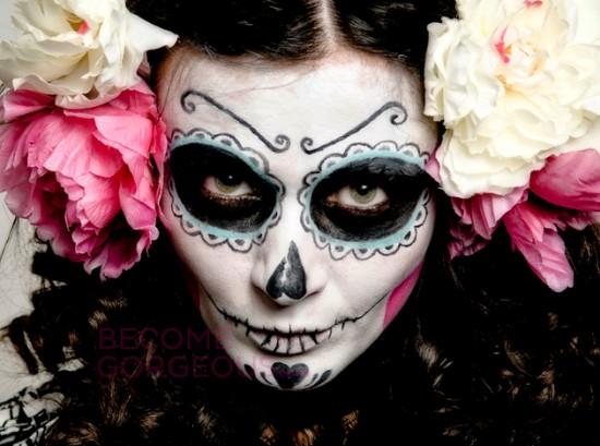 embedded_simple-sugar-skull-face-design