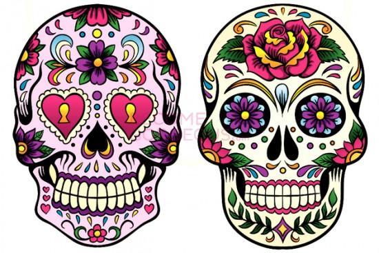 embedded_sugar-skull-makeup-designs-for-halloween