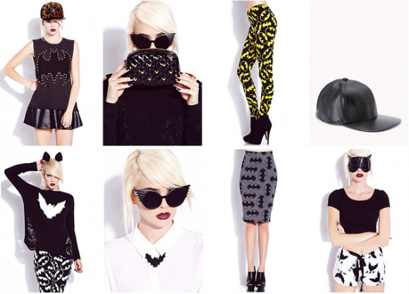 gallery_big_forever_21_fall_2013_collection