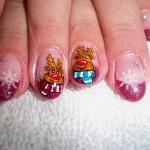 nail_design3