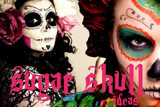sugar-skull-makeup-ideas_content