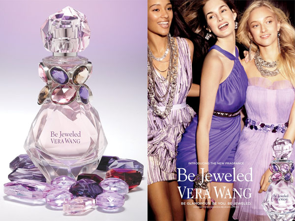 vibe-vixen-Be-Jeweled-Vera-Wang-Kohls