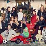 catalogo-hm-navidad-2013