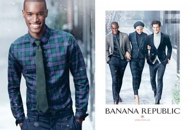 embedded_Banana_Republic_Christmas_2013_Campaign