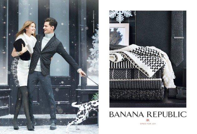 embedded_Banana_Republic_Holiday_2013