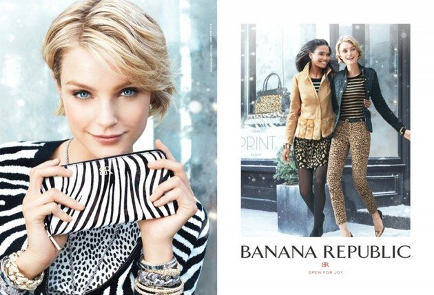 embedded_Banana_Republic_Holiday_2013_Ad_Campaign