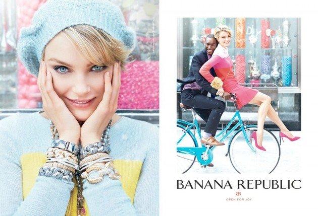 embedded_Banana_Republic_Holiday_2013_Ads