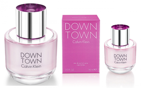 embedded_Calvin_Klein_Downtown_perfume